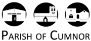 Parish of Cumnor