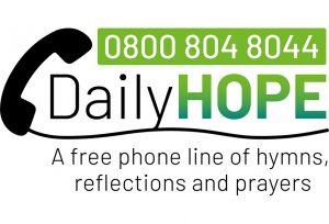 DailyHope-phoneline_0.jpg