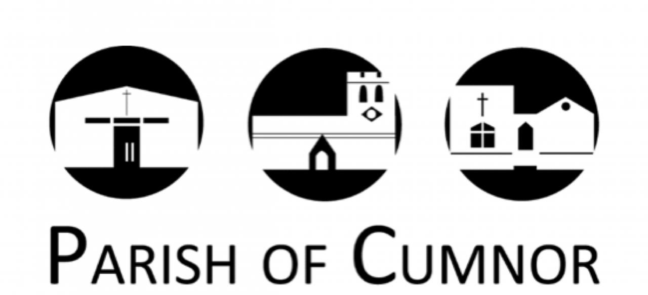 Parish of Cumnor