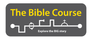 Protected: The Bible Course – Session 1